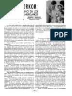 Articulo Kwashiorkor