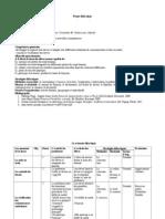 Projet Didactique-cls a VI-A L2 Les Parties Du Corps Humain (5)