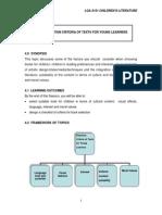 Lga 3101 Ppg Module _topic 4