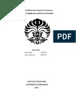 Paper Kasus Parmalat