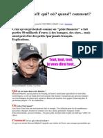 Affaire Madoff