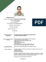 Joãopereira_2012.pdf