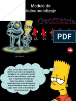 Autoaprendisaje Didactico Geometria