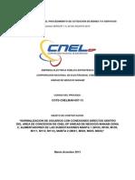 PLIEGOS COTS-CNELMAN-007-13 NORMALIZACION ZONA 2- NUEVO MODELO-FINAL.docx