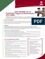 51_PD-CBM (1)