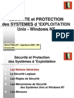 001118 Securite Syst Exploit4