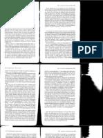 foucault_ausenciaobra.pdf