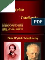 27 Tchaikovsky .Pps Cl
