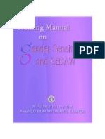 CEDAWTrainingManual_PhilJA