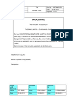 Apex Manual 5.10.2013