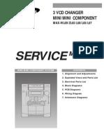 samsung_max-l65_67_68_wl69_xl65.pdf