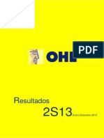 OHL_2S2013
