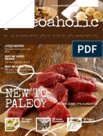 the-ultimate-guide-to-the-paleo-diet