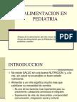 ALIMENTACION+EN+PEDIATRIA+ANALIA