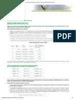 Impuesto Sobre Tenencia o Uso de Vehículos.pdf