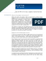 FOBAS Bulletin Low Sulphur Marine Fuel Oils_12a Nov 09_tcm155-199992