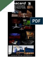 Folder Design 2014