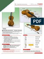 violin_01_i_e_a4
