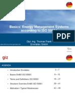 giz2013-en-pep-enms-ws-vn-enms-according-iso50001.pdf