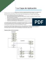 Net1 Puertos Sockets 2014