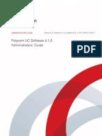 Manual Polycom.pdf
