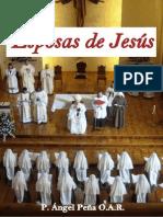 Esposas de Jesus