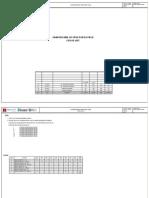 (DT-0581) 21010-BAE-70000-IN-RL-0003_revB2