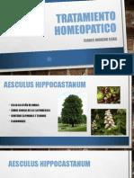 TRATAMIENTO HOMEOPATICO (2)