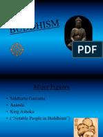 buddhism 2