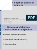 Introduccion Fisiologia Muscular(3)