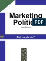 3. Presentacion Marketing