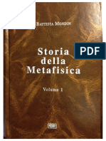 Battista Mondin - Storia della metafisica vol 1.searchable.pdf