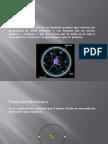 Glosario Biologia.ppt