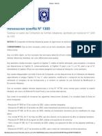 Resolución Exenta N° 1300.pdf
