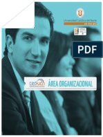 organizacional_2014