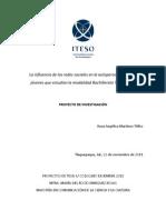 Propuesta de Investigaci%f3n Ang%c9lica Mart%Cdnez Vf