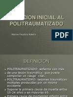atencionalpolitraumatizado-130115124515-phpapp02