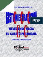 Libro Gestion Estrategica-libro
