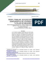 41798-106522-2-PB.pdf
