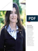 Dossier La Felcidad en Disputa PA