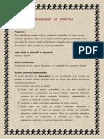 Producto 7 Comunidades de Práctica