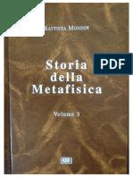 Battista Mondin - Storia della metafisica vol 3.searchable.pdf