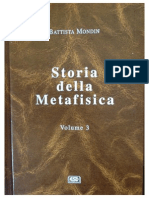 Battista Mondin - Storia della metafisica vol 3.searchable.pdf