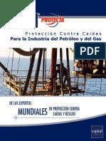 3 Catalogo Petrolero CAPITAL