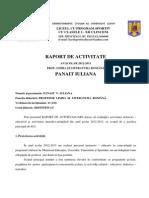 raport_activitate