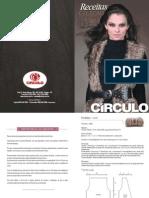 revistadereceitascirculocoleoinverno2012-120213075912-phpapp02