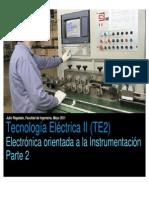 Digital_Electronic.pdf