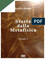 Battista Mondin- Storia della Metafisica Vol. 2.searchable.pdf
