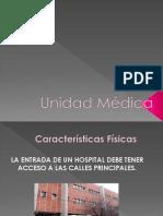 Unidad Medica
