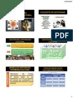 GESTIÓN PATRIMONIO.pdf